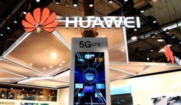 Nueva aplicación de inteligencia artificial de Huawei enriquece tiempo de cuentos para niños sordos