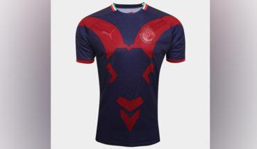 Nuevos uniformes para el Clausura 2019 de la Liga MX