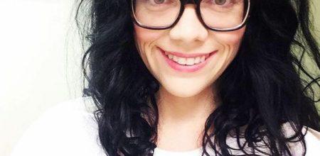 Periodista perdió a su bebé y le pidió a Facebook que no se lo siga recordando con publicidad de maternidad