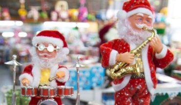 Precios Cuidados con productos navideños: de $16 a $99, qué podés conseguir