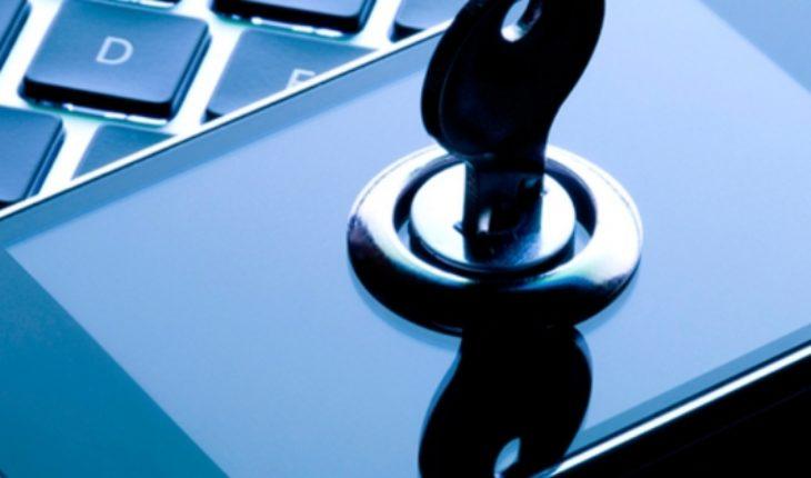 Propiedad privada: el uso y cuidado de datos personales en la era digital