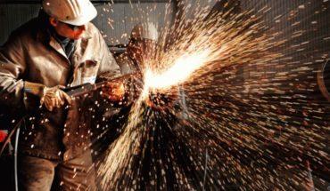Proyectan las expectativas de empleo más bajas en 12 años