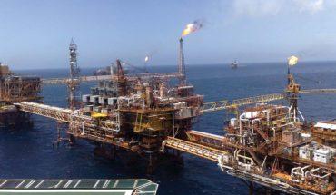 Puntos clave del Plan de Hidrocarburos de AMLO