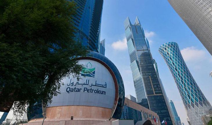 Qatar anunció su salida de la Opep