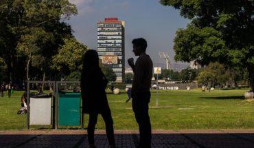 Recorte en la UNAM, en bachillerato, posgrado y ciencia