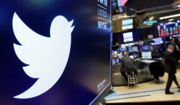 Reporte de abuso a mujeres en Twitter llega a Wall Street
