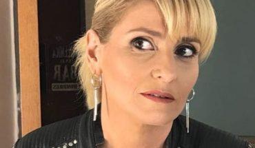 """Romina Manguel denunció que fue acosada en """"Animales Sueltos"""""""