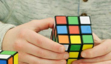 Rompecabezas y juegos podrían ayudar al cerebro que envejece