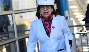 Rosa Oyarce embistió a delincuentes y frustró portonazo
