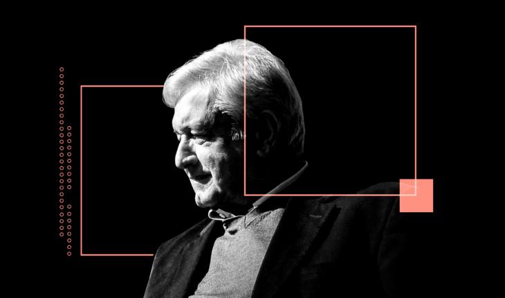 Se estrena la Coordinación de superdelegados para que López Obrador controle programas federales en los estados