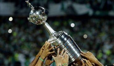 Se sortea la Copa Libertadores y Sudamericana: clasificados, bombos y etapas
