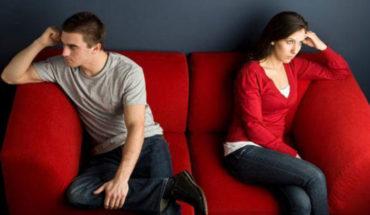 Según científicos, pelear con tu pareja alarga la vida