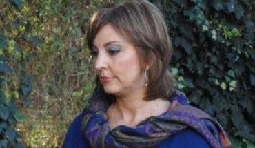 """""""Sentí mucho asco"""", dijo la mujer que denunció al senador Juan Carlos Marino"""