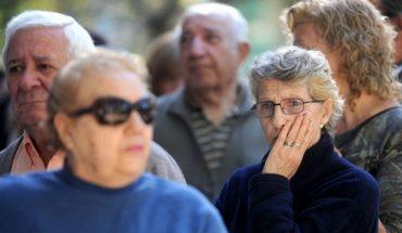 """Sica se anticipó al fallo sobre las jubilaciones: """"Está acotado a un caso"""""""