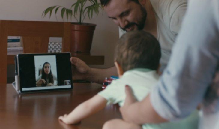 Telerehabilitación y captar a nuevas generaciones marcan Teletón 2018