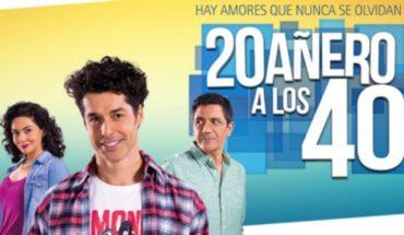Teleserie por plagio contra Canal 13 no para: querellantes piden que se realice un tercer juicio