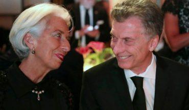 Tercer desembolso del FMI: más fondos, más condiciones