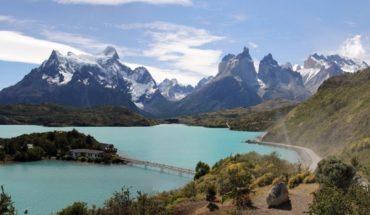 Torres del Paine contará con sistema integrado de cámaras e internet para prevenir incendios