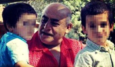 Tras la muerte de José Arce, sus hijos se mudarán con la familia de Rosana Galliano