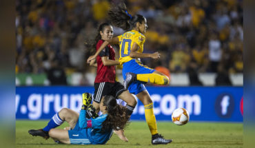Tres clubes de la Liga MX Femenil, en el Top 10 mundial de interacción en Twitter