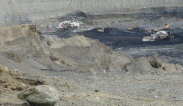 Tribunal Ambiental de Valdivia modificó cautelar de Tronaduras en Mina Invierno