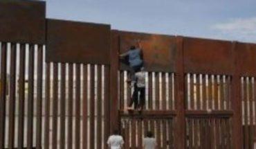 Trump difunde cifras erróneas de costos de inmigración ilegal