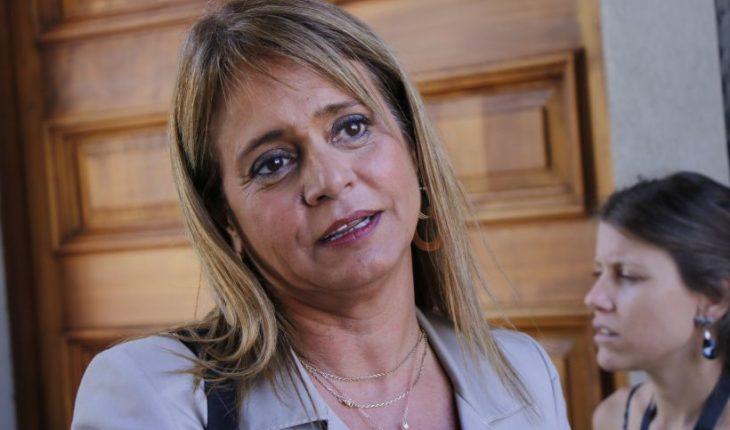UDI y RN apoyaron decisión del Gobierno de no suscribirse a pacto migratorio de la ONU
