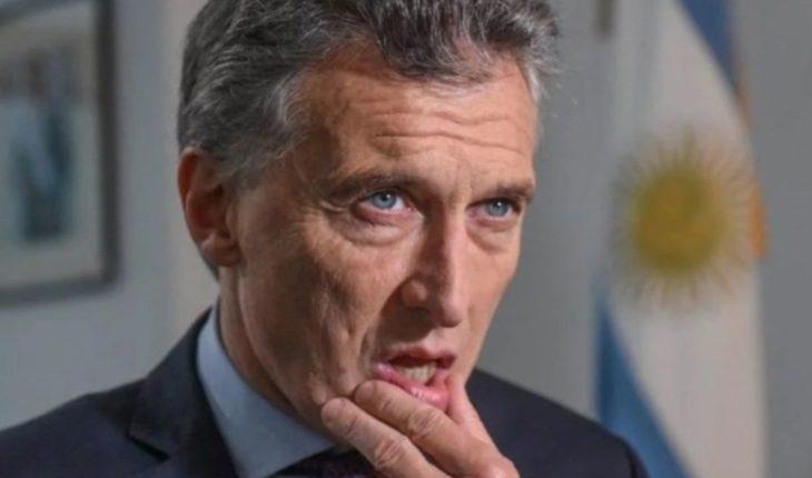 """""""Veníamos bien, de golpe pasaron cosas"""": 12 claves económicas del 2018"""