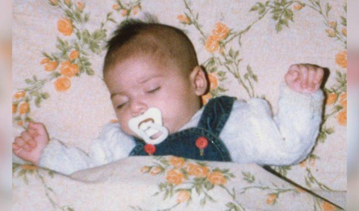 Adoptaron un bebé con VIH y cuando murió decidieron seguir ayudando