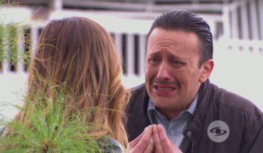La Red: Actor responde sobre supuesta estafa que cometió| Caracol Televisión