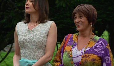 La Saga, Negocio de Familia: Armando es detenido por haber golpeado a su esposa