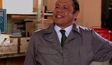 La Saga, Negocio de Familia: Tomás planea robar la casa de facundo con la ayuda de Pascual
