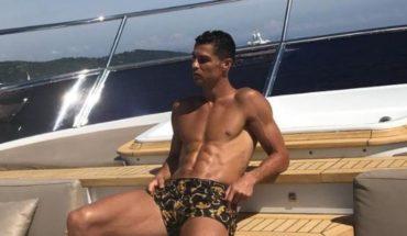 Ya hay fecha para el juicio de Cristiano Ronaldo