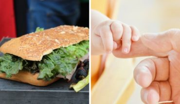 fenilcetonuria: enfermedad que te impide comer casi todo