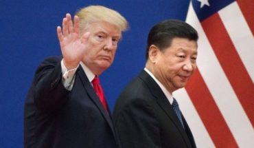 """¿Es la crisis de Huawei el inicio de una """"guerra fría"""" entre China y Estados Unidos?"""