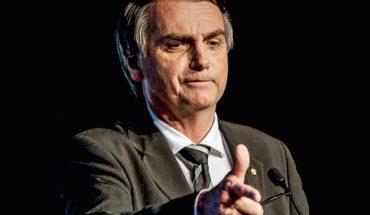 ¿Qué medidas de seguridad toma Brasil para la asunción de Bolsonaro?