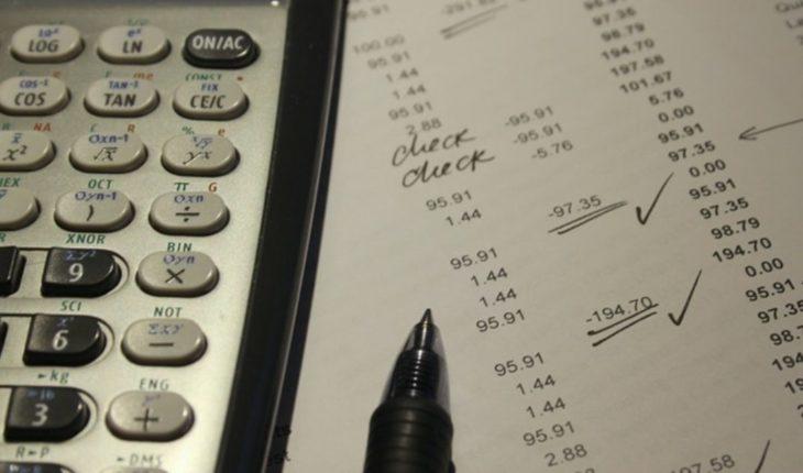 5 claves sobre el Impuesto a la Renta Financiera