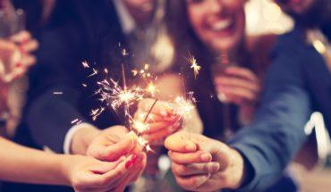 5 propósitos de Año Nuevo más populares de los mexicanos