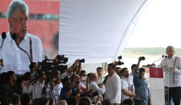 AMLO, unhappy with decision of court on Puebla