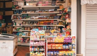 ANMAT prohibió una marca de semillas de girasol y algunos snacks: cuáles son