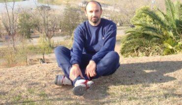 Abusos: mensaje de la familia del hombre que se suicidó tras ser denunciado