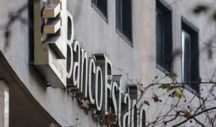 Acogen recurso de protección contra BancoEstado por registro ilegal de deudores