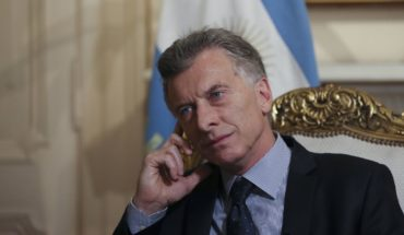 After successful G20 Macri faces the harsh reality argentina