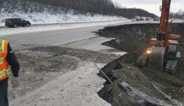 Alaska assesses damage after earthquake
