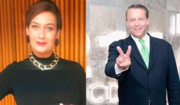 Alfredo Adame now lashes out against another family