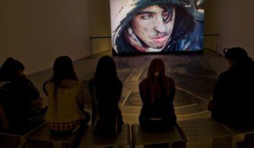 Argentine justice CITES exmilitares torture in Malvinas