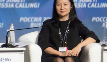 """""""Arrest of an entrepreneur, China threatens Canada"""
