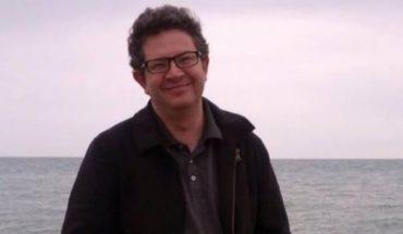 Caso Odebrecht en Colombia: aparece muerto Rafael Merchán, testigo clave en uno de los mayores casos de corrupción del país