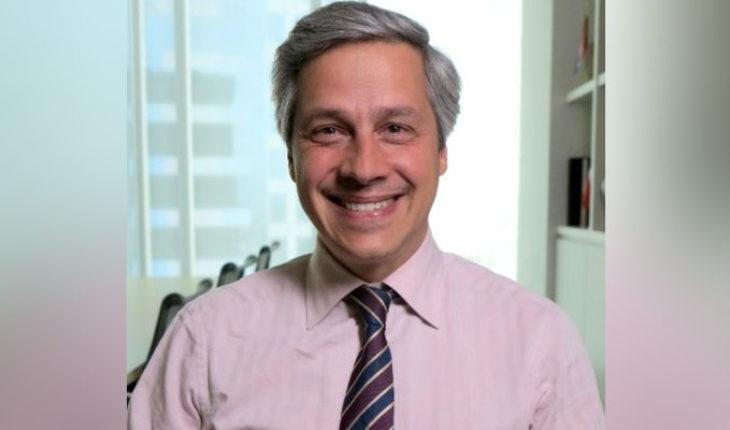 Claudio X. González on Government of AMLO