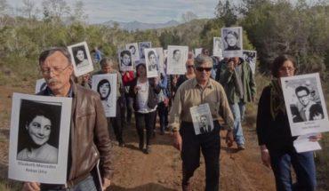 Colonia Dignidad: centro prisión política utilizada por la DINA fue declarada monumento nacional